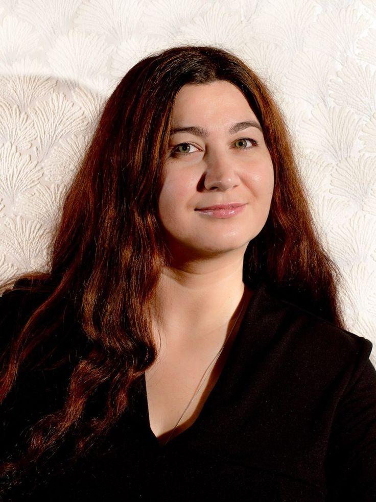 Лидия Токарева, психолог, (индивидуальное психологическое консультирование взрослых, семейное консультирование, профориентация взрослых и подростков; опыт консультативной практики с 2007 года). По рекомендации, предоставленной Мариной Мелкой, присвоен статус Свободного участия.