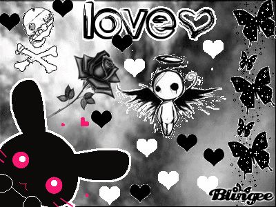 Emo wallpaper picture 130451416 cool - Cool wallpapers emo ...