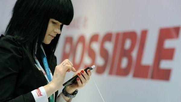 ESPM Social Business Challenge: Jovens serão desafiados a criar negócios sociais