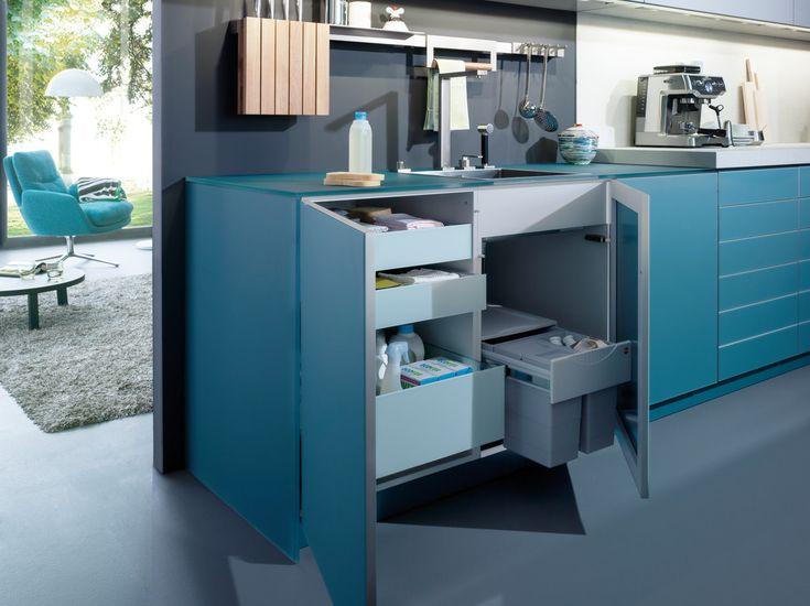 küchenplana besonders bild der afebfbaafcfd jpg