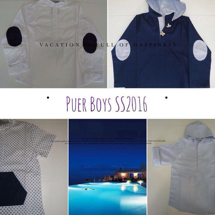 #puerloja #almada #madeinportugal #kidsfashion #boys #navy #style #kidsclothes #ss2016 #stripes #white #bluenavystyles #blue
