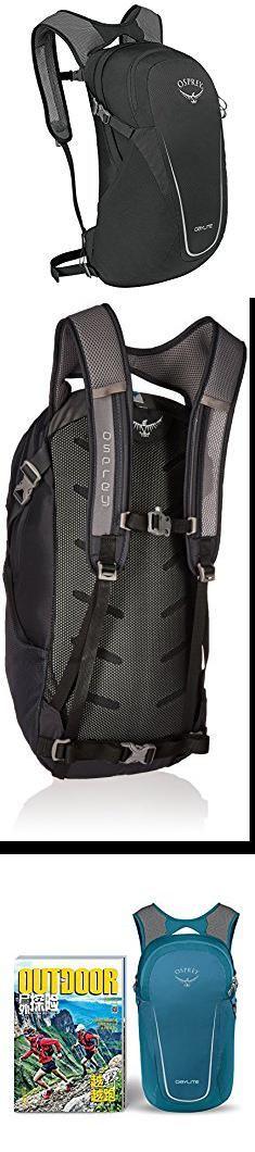 Small Osprey Backpack. Osprey Packs Daylite Backpack, Black.  #small #osprey #backpack #smallosprey #ospreybackpack