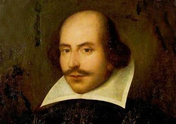 7 Filthy Jokes You Didn't Notice in Shakespeare | Cracked.com | Shakes!