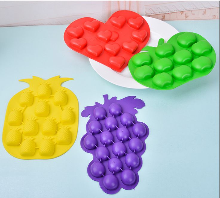 Hot Sale Ice Maker Mould Bar Party Drink Ice Tray Pineapple Shape Ice Cube Freeze Mold Free shipping #>=#>=#>=#>=#> Click on the pin to check out discount price, color, size, shipping, etc. Save and like it!