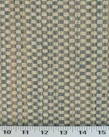 Chessboard Teal | Online Discount Drapery Fabrics And Upholstery Fabric  Superstore!