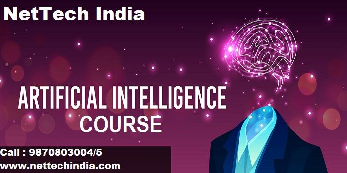 , Best Online Artificial Intelligence Course In India, Carles Pen, Carles Pen