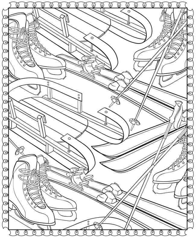 pin by ramona smith on coloring books pinterest ausmalen