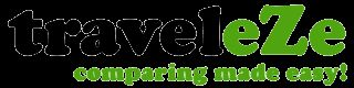 www.traveleze.co.uk