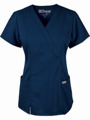 greys anatomy scrubs! will probably be getting some of these for school... christmas presents perhaps??