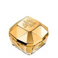 Lady MILLION Crème pour le Corps Pot 300 ml. #pacorabanne #paco #rabanne #invictus #blacksx #onemillion #ladymillion #parfum #fragrance #cologne #fragrance #perfume #laboutiqueduparfum #perfume