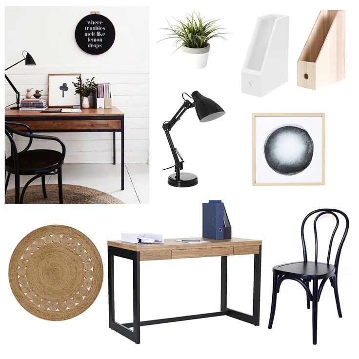 recreate furniture. recreate this study space with the furniture for only 338