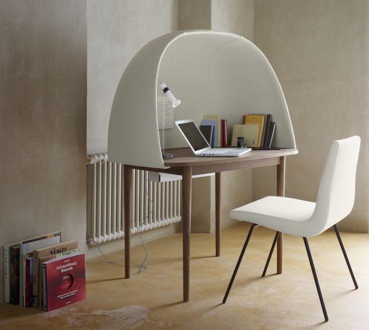 2009 best Möbel und sooo images on Pinterest Home ideas - küchen wanduhren design