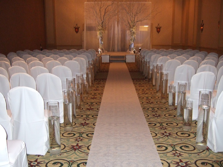 17 Best Ideas About Indoor Ceremony On Pinterest: 17 Best Images About Indoor
