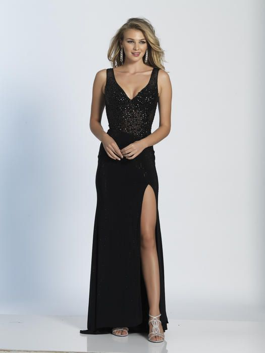Dave and Johnny A5284  Dave and Johnny 2017 Prom Dress Atlanta Buford Suwanee Duluth Dacula Lawrencville