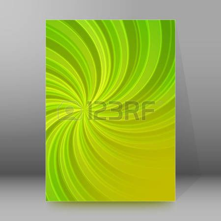 agro+oil%3A+Abstract+spiral+background+of+bright+glow+perspective+with+lighting+green+twist+lines.+Can+be+used+for+business+brochure%2C+flyer+party%2C+design+banners%2C+cover+book%2C+label