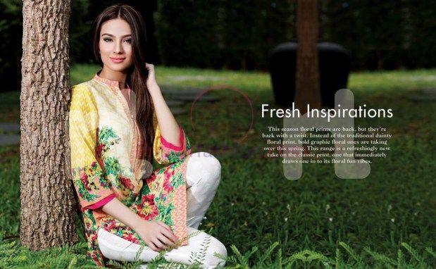 More @ http://www.primerfashion.com/nishat-linen-summer-collection-2016/  Nishat Linen Summer Collection 2016  #Nishat #Fashion #NishatLinen #Summer #Collection  #Lawn