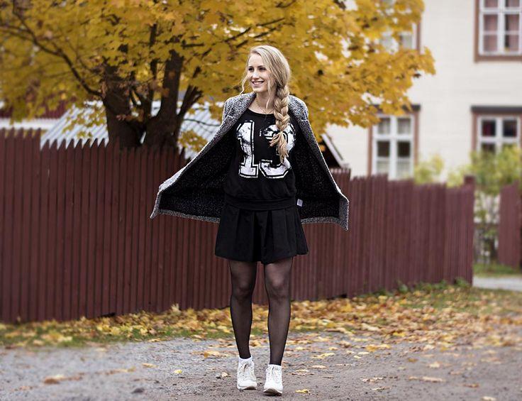 outfit-sandraemilia-skirt-sportigt