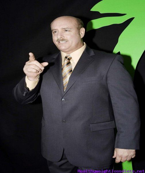 awesome Dr. Phil