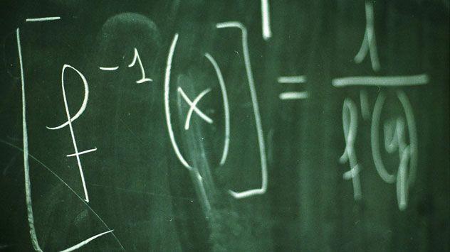 International Maths Teachers Jobs #teaching #education #jobs #anzuk #uk