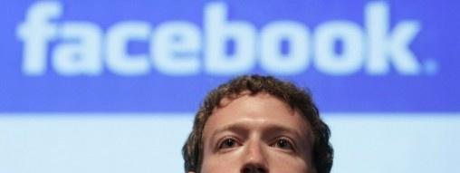 Mark Zuckerberg wdarł się na stałe na listę miliarderów Forbsa po tym, jak jego firma Facebook zadebiutowała na giełdzie. http://www.spidersweb.pl/2013/04/ile-zarabia-zuckerberg.html