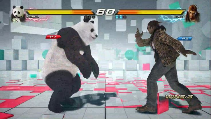 [Video]Tekken 7 Gameplay With Eddy and Newer Stages #Playstation4 #PS4 #Sony #videogames #playstation #gamer #games #gaming