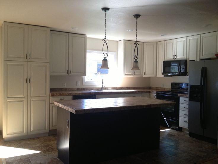 27 Best Kitchen Remodeling Images On Pinterest  Kitchen Endearing Bathroom Kitchen Remodeling Decorating Design