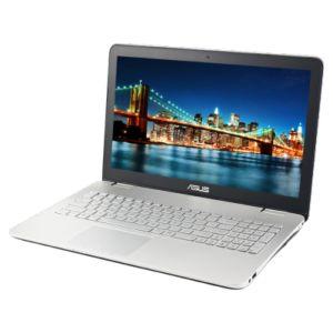 Belanja Laptop Online Terlaris