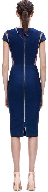 Victoria Beckham · Executive FashionPencil ...