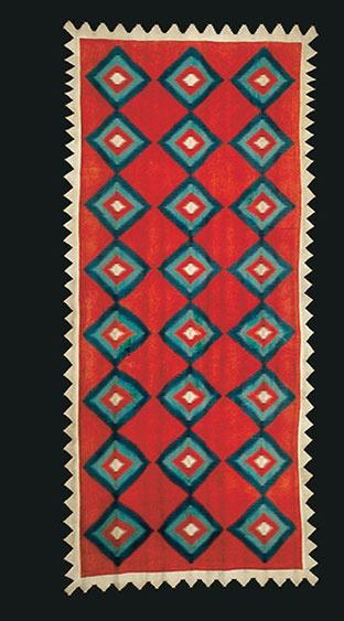 Musuem Association of Taos