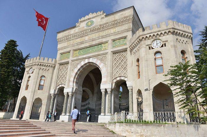 الدراسة في تركيا للجزائريين بالتفصيل خطوة بخطوة الدراسة في تركيا للجزائريين بالتفصيل خطوة بخطوة الدراسة في تركيا للجزائريين هي مبت Landmarks Travel Taj Mahal
