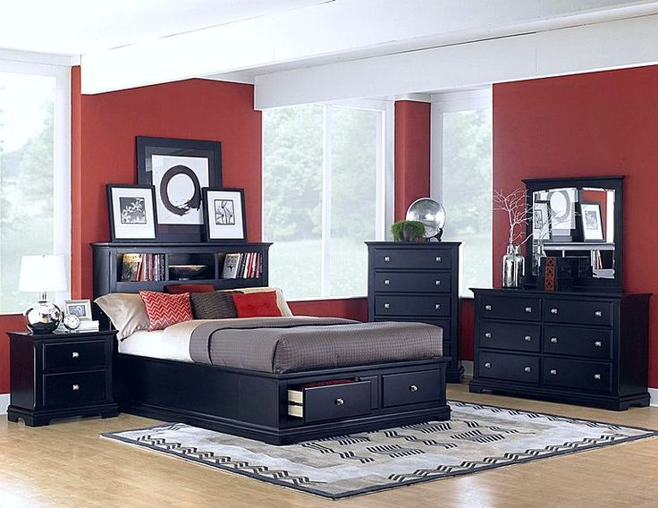 Best 25+ High quality furniture ideas on Pinterest | Quality ...