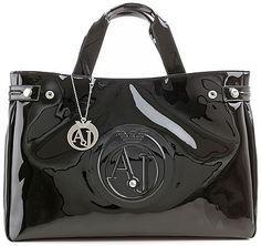 Sacs Armani Jeans, Code produit: 05291-55-12. bag, сумки модные брендовые, bag lovers,bloghandbags.blogspot.com