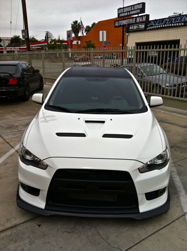 the official wicked white thread page 43 evoxforumscom mitsubishi lancer evolution x forums next car evo x pinterest sexy follow me and
