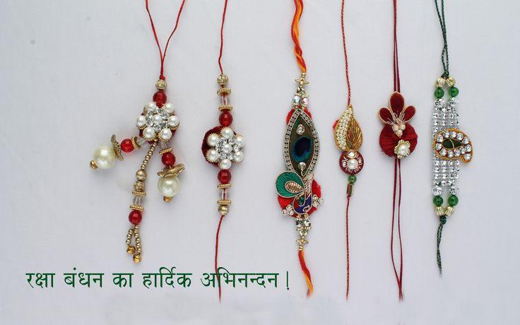 best-wishes-for-raksha-bandhan New Photos of Raksha Bandhan, Funny Wallpapers of Happy Raksha Bandhan, Happy Raksha Bandhan Celebration,Happy, Raksha, Bandhan, Happy Raksha Bandhan, Best Wishes For Happy Raksha Bandhan, Amazing Indian Festival, Religious Festival,New Designs of Rakhi, Happy Rakhi Celebration, Happy Raksha Bandhan Greetings, Happy Raksha Bandhan Quotes,Story Behind Raksha Bandhan, Stylish Rakhi wallpaper