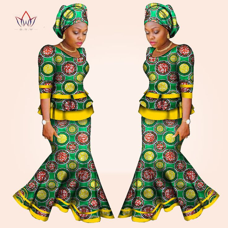 54 best traditional images on pinterest | african dress, african