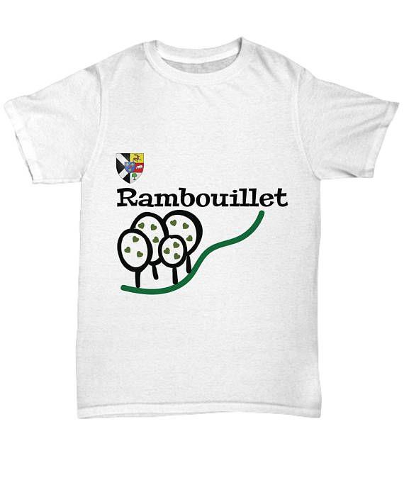 Rambouillet France  Love Rambouillet France  Rambouillet  t