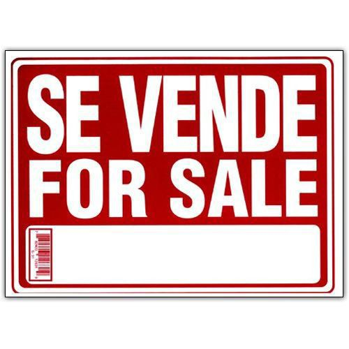 Looking to sell your Spanish home? HomeEspaña is looking for venders! HomeEspaña is growing and prospering because it attracts the most sellers thus providing potential buyers with the most choice. Check out our selling page here http://www.homeespana.co.uk/selling/ and see why we sell the most homes on the Costa Blanca!