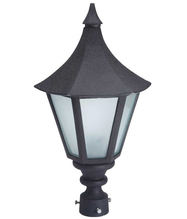 Superscape Outdoor Lighting Gate Pillar Post Lighting Gl4593, http://www.snapdeal.com/product/superscape-outdoor-lighting-gate-pillar/1743545146