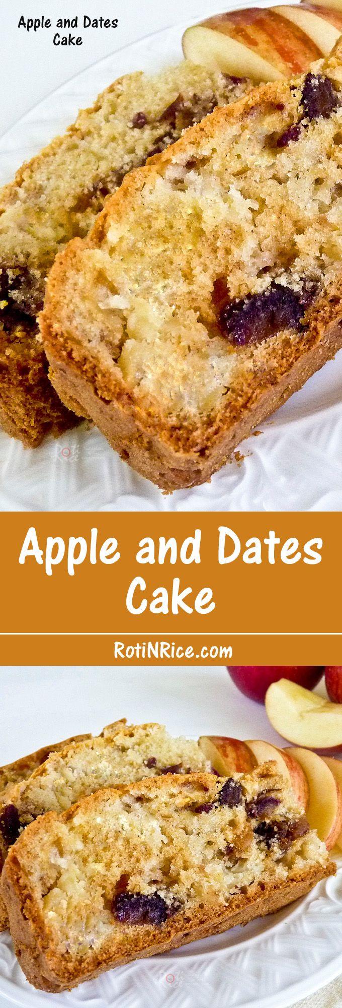 Best 25 Date Cake Ideas On Pinterest Toffee Sauce