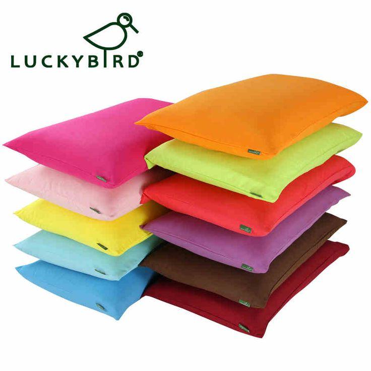 Постельное белье цветное, однотонное. У продавца написано 100% хлопок.  Мягкое, шелковистое, не тряпочка. Единственное, молния белая.  #pillowcase #taobao