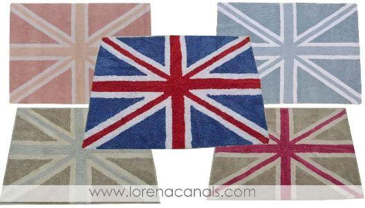 1000 images about alfombras infantiles on pinterest zara home pastel and pinocchio - Alfombras lavables infantiles ...