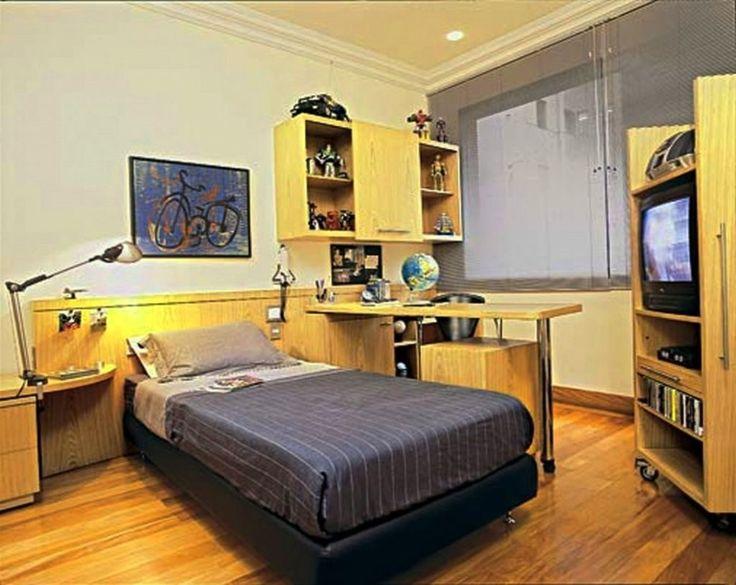 Boys Bedroom Ideas Uk 11 best bedroom decor ideas uk images on pinterest | decor ideas