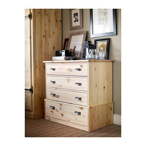 ber ideen zu garderobe massivholz auf pinterest garderoben set holzbett und garderoben. Black Bedroom Furniture Sets. Home Design Ideas