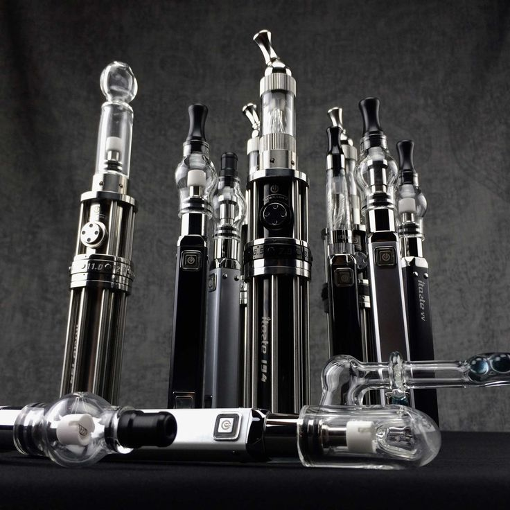 Having dealt with cigarette addiction personally, it's easy for me to say that one of the hardest parts of quitting cigarettes is the habit or ritual that comes with lighting up throughout the day under various circumstances. From waking up to celebrating... Learn more about vaping here http://vapify.co/blogs/news/20625665-vape-mods-make-it-fun #vape #vaping #vapelife #vapejuice #ecig #ecigarette #ejuice #vapify