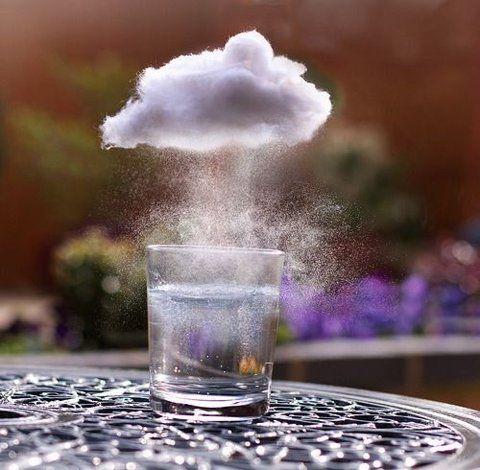 Un verre de pluie on http://flepi.net