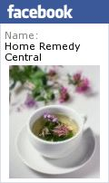 """Home remedies & natural cures using aromatherapy, herbs, vitamins, minerals, essential oils, homeopathy, teas, juices and supplements for optimal health."""