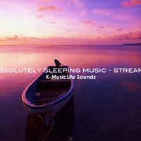 Absolutely Sleeping Stream1 by kmusiclife on SoundCloud