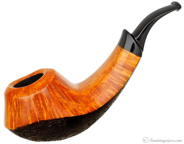 192 best PIPES - TABACS images on Pinterest   Cigars ...