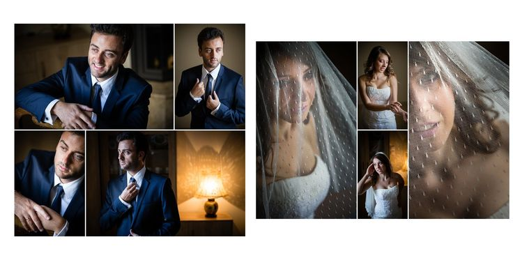 next day photoshooting #WeddingGreece www.irosimage.com #FotografosGamou