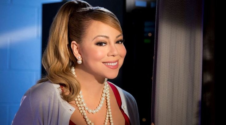 Mariah Carey (Singer) Net Worth, Biography & Family, Assets and Career